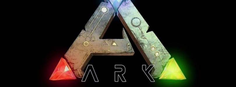Enter Studio Wildcard's ARK