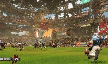 Focus Home Interactive E3 line-up