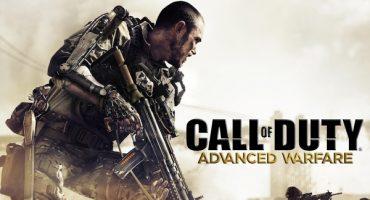 Call of Duty: Advanced Warfare offer Supremacy