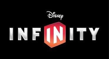 Disney Infinity 3.0 Star Wars leaked