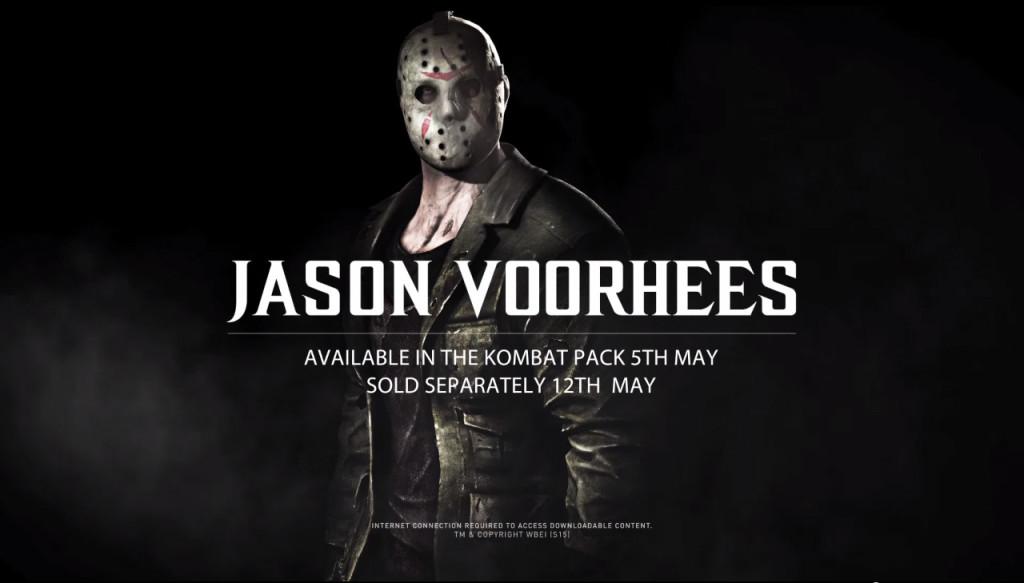 Full-Jason