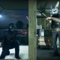 Battlefield Hardline: Criminal Activity DLC