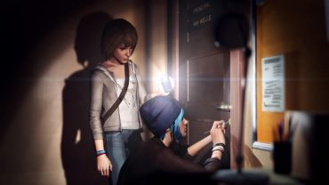 Life is Strange episode 5 tentative release date announced