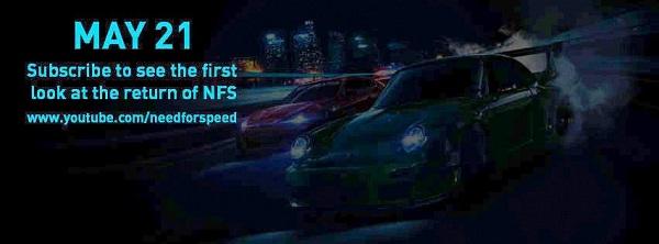 NFS_NEW