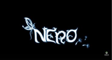 Nero ready to rule on Xbox One