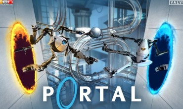 Portal Pinball review