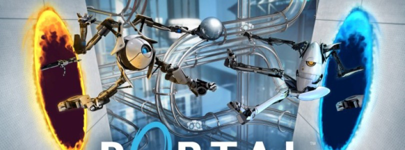 Portal Pinball review