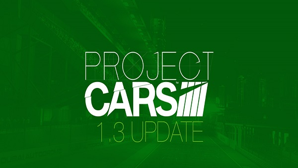 ProjectCars1_3