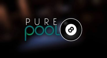 Pure Pool DLC price announced