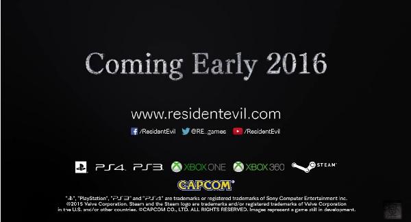 Resident Evil 0 0