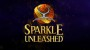 SparkleTitle