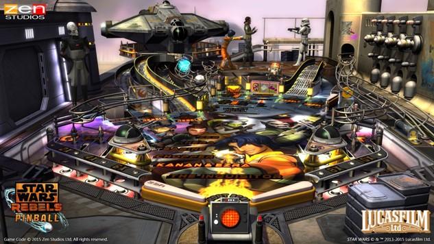 Star-Wars-Rebels-Pinball 1