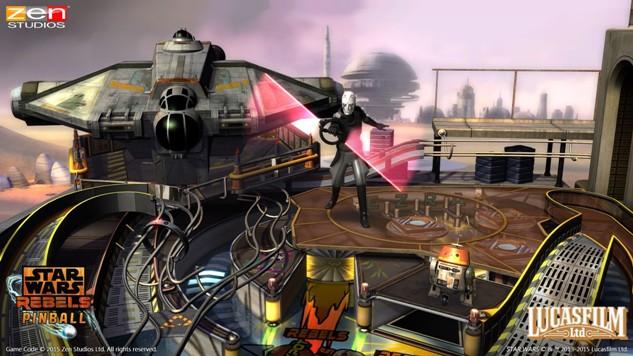 Star-Wars-Rebels-Pinball 2