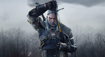 More free DLC heading to The Witcher