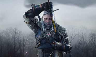 A game of Cat and Wolf – brand new The Witcher 3 DLC