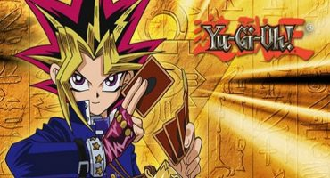 Yu-Gi-Oh! Legacy of The Duelist leaked