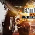 Battlefield Hardline: Criminal Activity DLC ready to drop