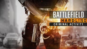 Battlefield Hardline: Criminal Activity DLC ready to drop