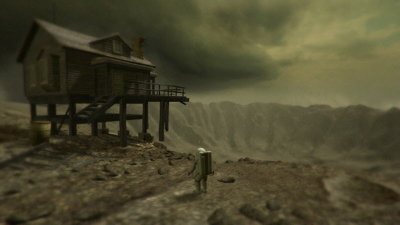 craterHouse2