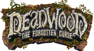 Team17 gives us Deadwood