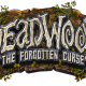 Team17 gives us Deadwood