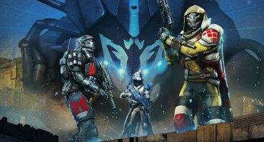 Destiny: Trials of Osiris secret area revealed
