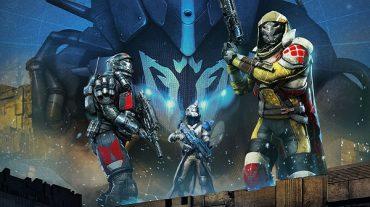 Destiny: Trials of Osiris secret area revealed