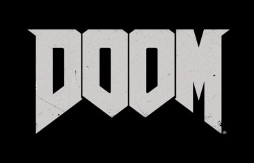 DOOM pre-order details revealed