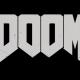 DOOM pre-order details revealed