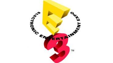 E3 Conferences 2015