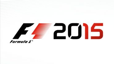 F1 2015 roars in with a new trailer