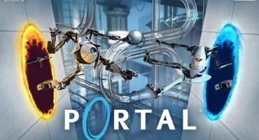 Portal pinball heading to Pinball FX