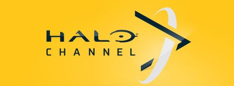 Breaking down the Map – Halo Channel