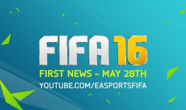 FIFA 16 to include International Women's teams