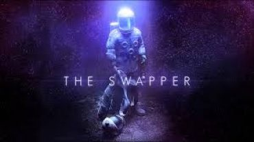 Great Levels: The Swapper