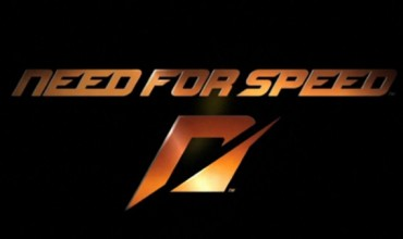 EA prepares to unveil its next Need for Speed game