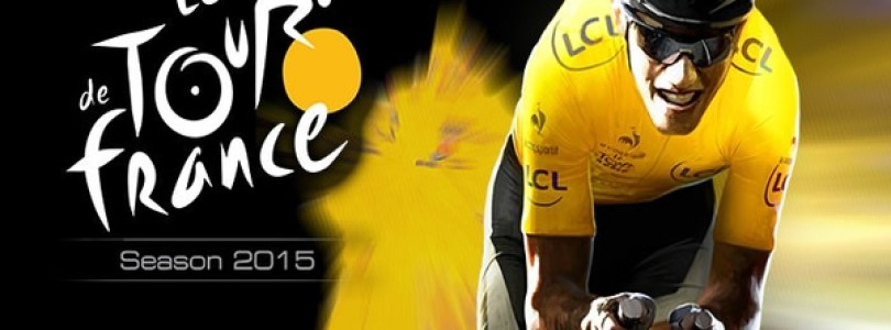 Le Tour De France 2015 review