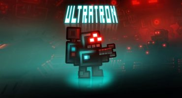 Ultratron review