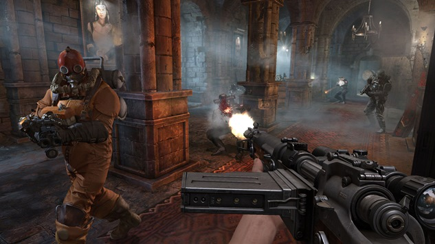 wolfenstein-the-old-blood-1