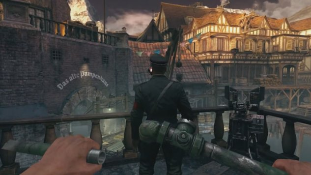 wolfenstein-the-old-blood-2