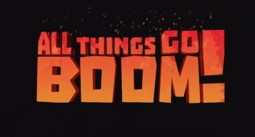 Double Bomb Interactive makes All Things Go Boom