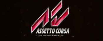 Assetto Corsa reveals packaging cover car