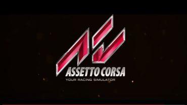 505 Games reveal Assetto Corsa