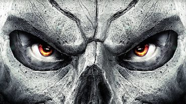 Darksiders 2 Deathinitive Edition heading to Xbox One