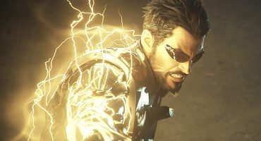 Deus Ex : Mankind Divided launch date confirmed