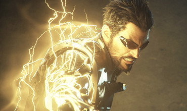 Take a vote on Deus Ex's Collector's Edition content