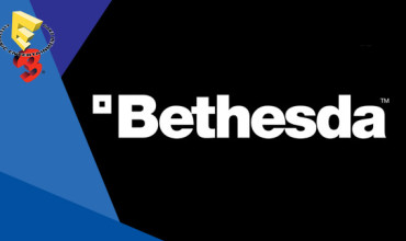 E3 Bethesda Conference – round-up