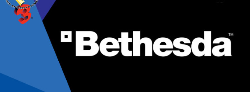E3 Bethesda Conference –round-up