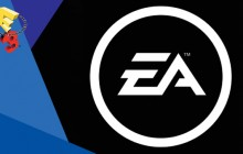 E3 EA Conference – round-up