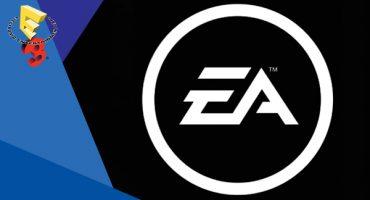 E3 Microsoft Conference – EA Access updates